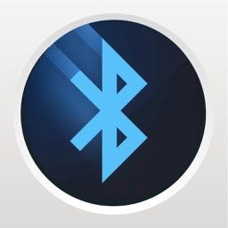 BT Notifier App for Smartwatch