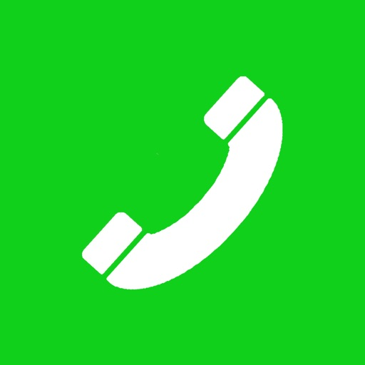 Prank A Call-AI Prank Dial App