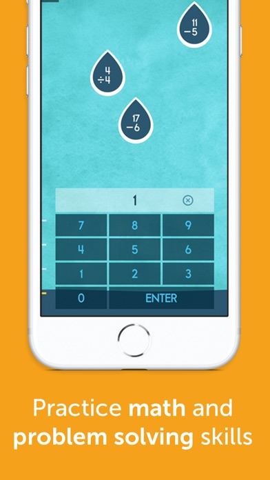 Screenshot for Lumosity: Daily Brain Games in Jordan App Store