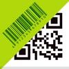 QRコードリーダー・バーコードリーダー アイコニット - iPhoneアプリ