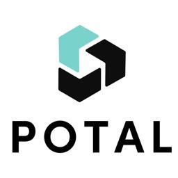 Potal 与論島edition