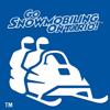 MapGears inc. - Go Snowmobiling Ontario 2019! artwork