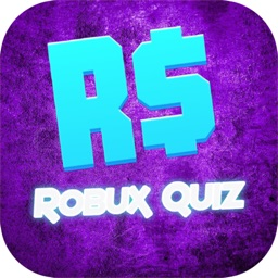 Robuxiati Quiz For Robux