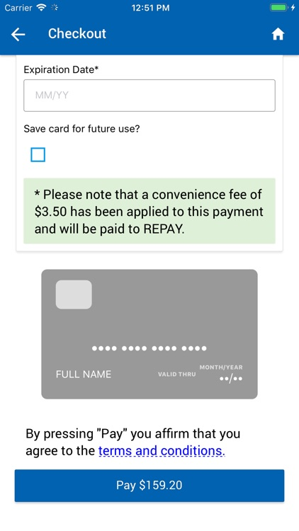 Road Auto Finance screenshot-6