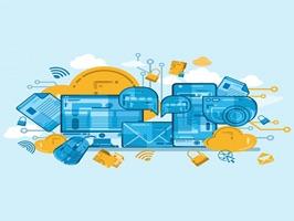 InformationTechnologyNTT