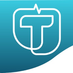 Tabebk for Dr طبيبك للاطباء