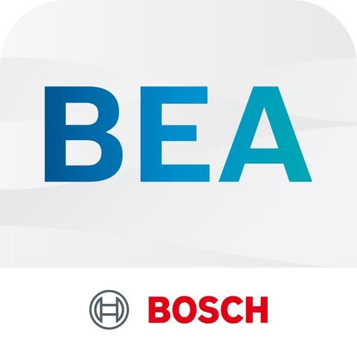 Bosch Event