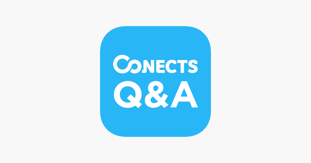 Conects Q&A: Math Solver on the App Store