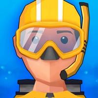 Codes for Diver - offline fun games Hack