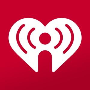 iHeartRadio - Radio & Podcasts download
