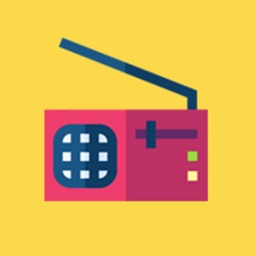 96.3 Whur Radio