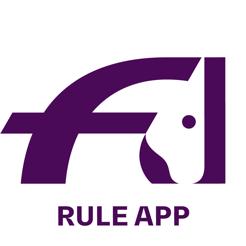 FEI RuleApp