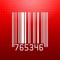BarcodeFacile - QR Code