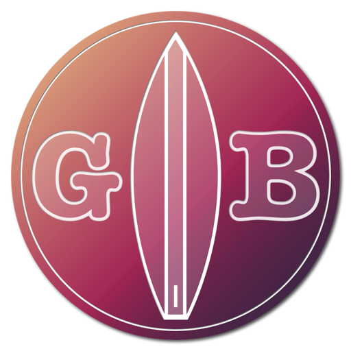 GeeBoard - Advanced Web Search