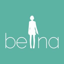 bena - Hands free Selfie