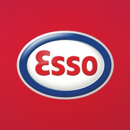 Esso: Pay for Fuel