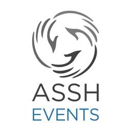 ASSH Annual Meeting
