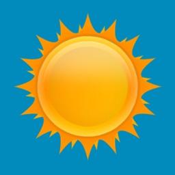 Sun Tracking