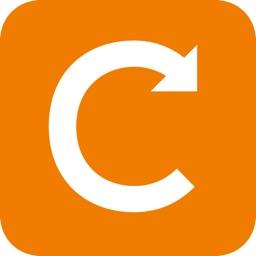 Commusoft - Job management