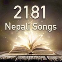 Codes for Nepali Christian Songs Hack