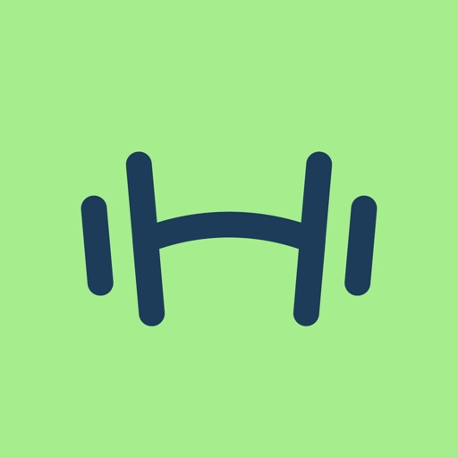 FitHero - Gym Workout Tracker