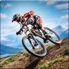 Bicycle Stunts: BMX Bike Games - iPhoneアプリ