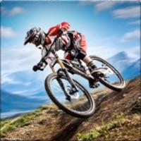 Bicycle Stunts: BMX Bike Games Hack Resources Generator online