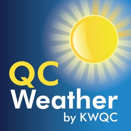 QCWeather - KWQC-TV6