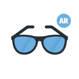 Look! Glasses AR - New Vision