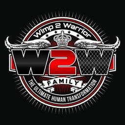 Wimp 2 Warrior