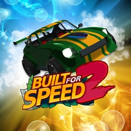 Built for Speed 2