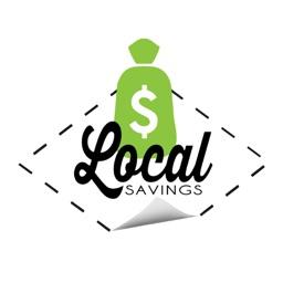 Local Savings Coupon Book