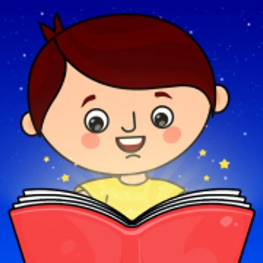 Permainan Anak: Kids Belajar