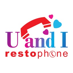 UandI online