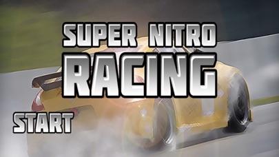 Nitro Rally Time Attack screenshot 3