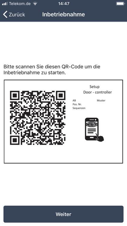 Meiller MiDrive screenshot-4