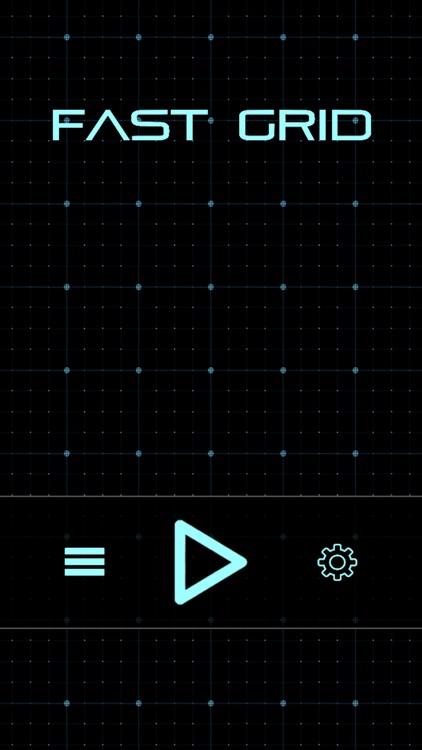 Fast Grid