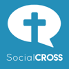 Richard Penkoski - Social Cross  artwork