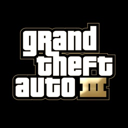 GTA III: Deutsche Version