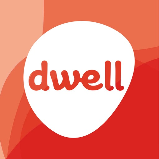 dwell Student Living