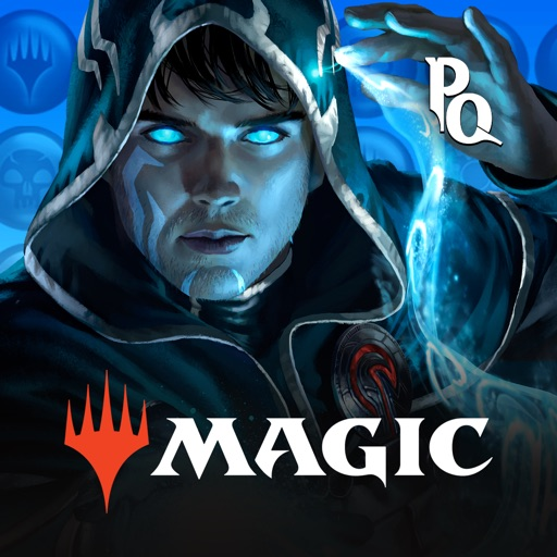 Magic: The Gathering - Puzzle Quest review