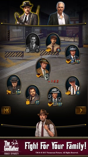 The godfather 1 game download for pc free | The Godfather Free