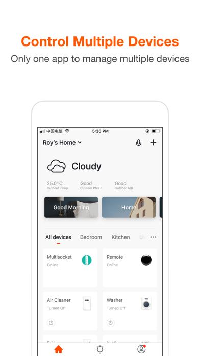 TuyaSmart by Tuya Inc  (iOS, United Kingdom) - SearchMan App Data