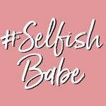 SelfishBabe