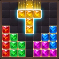 Codes for Block Puzzle Legend 2020 Hack