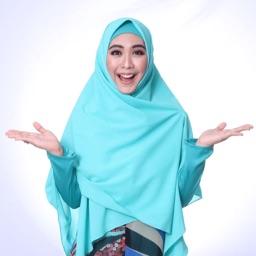 Oki Setiana Dewi Official App