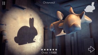 Скриншот №3 к Shadowmatic