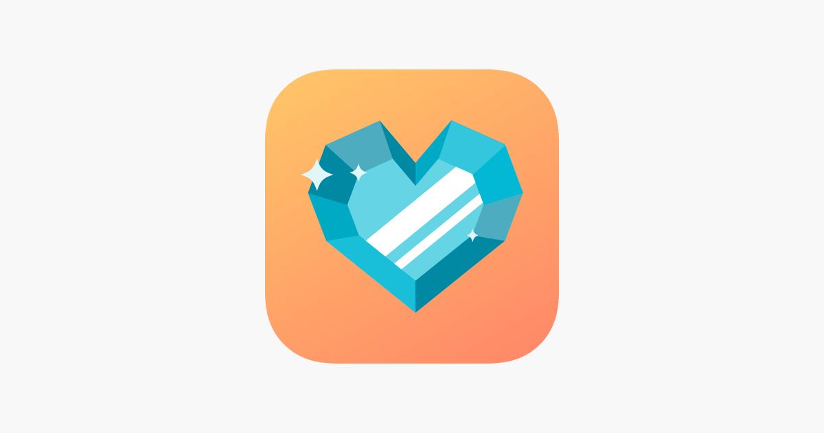matchmaking profil prov populära koreanska dating apps