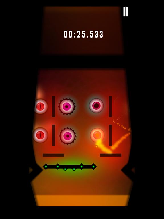 Epicalypse screenshot 13