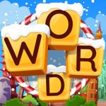 Word Hop   Hack Online Generator  img